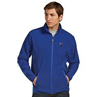 Men's Antigua Montreal Impact Ice Polar Fleece Jacket