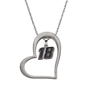 Insignia Collection NASCAR Kyle Busch