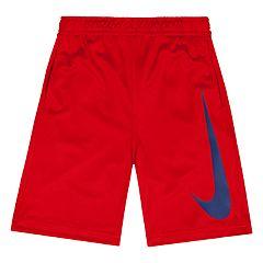 79e08b3f10f48 Boys Nike Kids Shorts - Bottoms, Clothing | Kohl's
