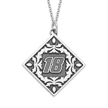 Insignia Collection NASCAR Kyle Busch