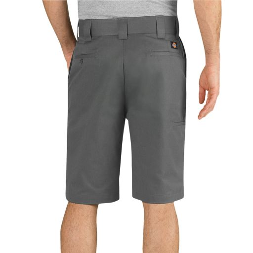 Men's Dickies FLEX Regular-Fit Work Shorts