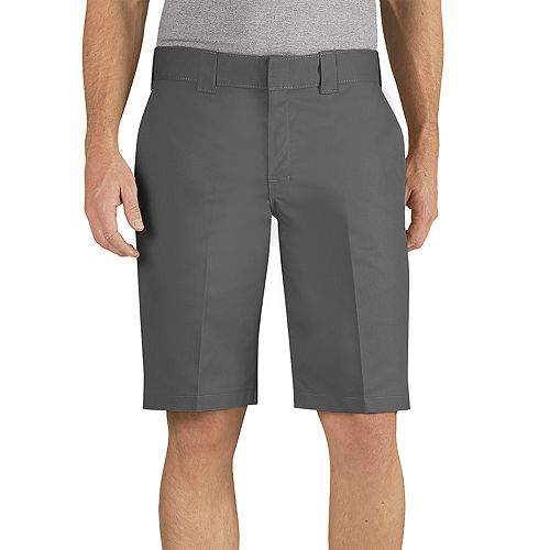 Men's Dickies FLEX Relaxed-Fit Work Shorts