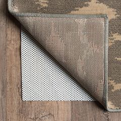 StyleHaven Cushion Hold Rug Pad