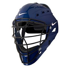 Nike DE3539 Catcher's Mask