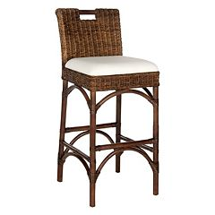 Safavieh Fremont Bar Stool