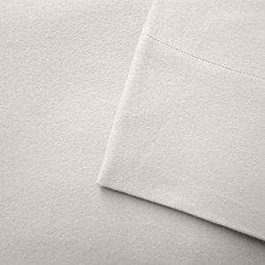 Micro Flannel RV Sheets - Twin