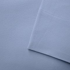 Micro Flannel® RV Sheets - Twin