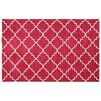 Mohawk® Home Fancy Trellis Geometric Rug