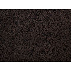 LA Rug Inc Shag Plus Rug