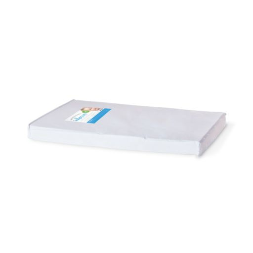 Foundations InfaPure 3-in. Compact Crib Mattress