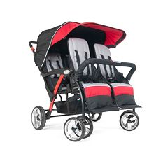 Strollers Amp Prams Kohl S