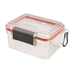 Coleman Watertight Storage Container