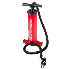 Coleman Dual-Action Air Pump