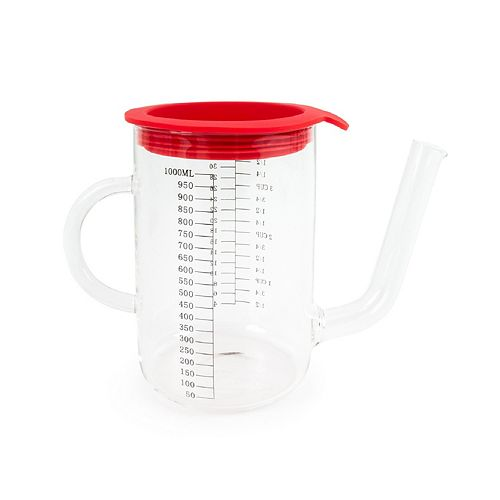 Fox Run Gravy Fat Separator
