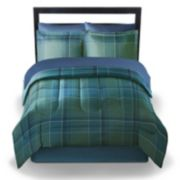 The Big One® Max Bed Set