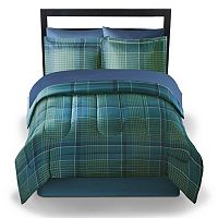 The Big One® Max Bed In A Bag Set