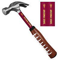 Arizona State Sun Devils Pro Grip Hammer