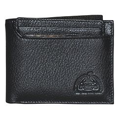 DOPP SoHo RFID-Blocking Thinfold Wallet