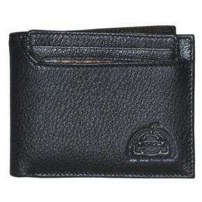 DOPP SoHo RFID-Blocking Thinfold Wallet