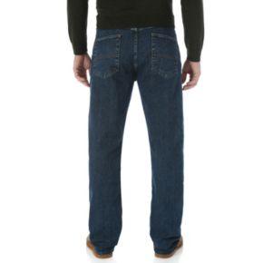 Men's Wrangler Regular-Fit Jeans