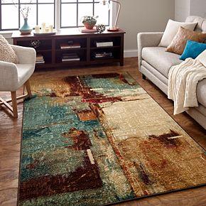 Mohawk® Home Fusion Rug