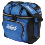 Coleman 9-Can Soft-Sided Cooler