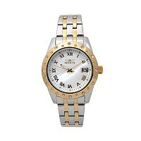 Invicta Women's Angel Crystal Stainless Steel Watch