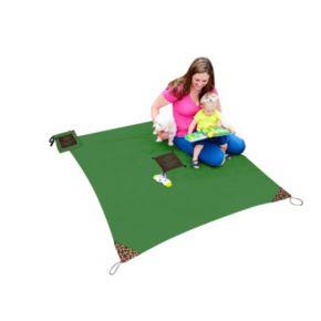 Monkey Mat Portable Floor