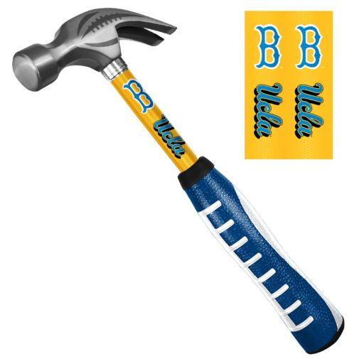 UCLA Bruins Pro Grip Hammer