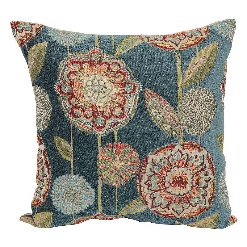 Design Throw Pillow Kohl s