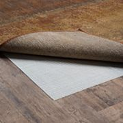 StyleHaven Non-Slip Grip Rug Pad