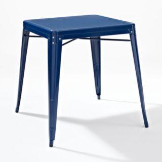 Crosley Furniture Amelia Metal Cafe Table