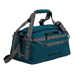 Granite Gear 20-in. Duffel Bag