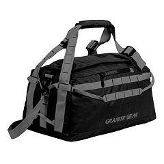 Granite Gear 20 in Duffel Bag