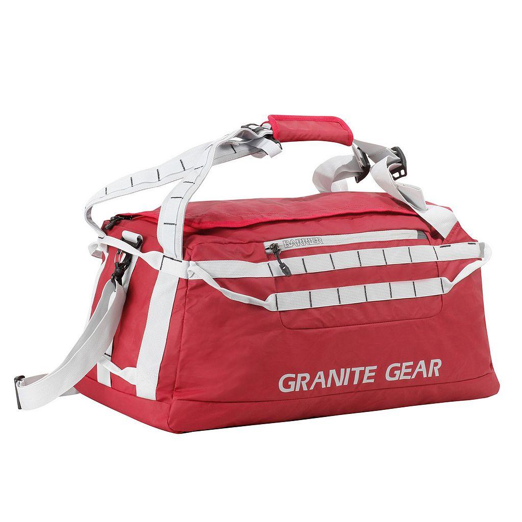 Granite Gear 24-in. Duffel Bag
