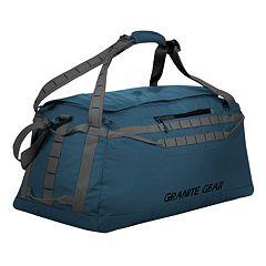 Granite Gear 30 in Duffel Bag