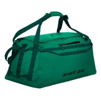 Granite Gear 30-in. Duffel Bag