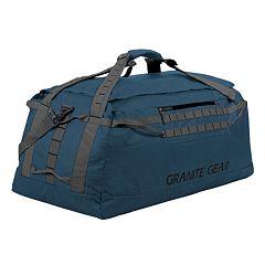 Granite Gear 36-in. Duffel Bag