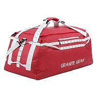 Granite Gear 36 in Duffel Bag