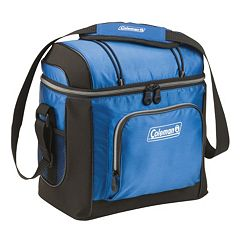 Coleman 16-can Soft-Sided Cooler