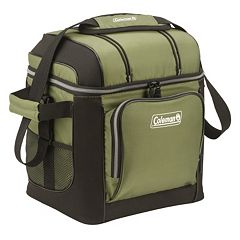 Coleman 30-can Soft-Sided Cooler
