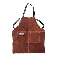 Outset Grilling Apron