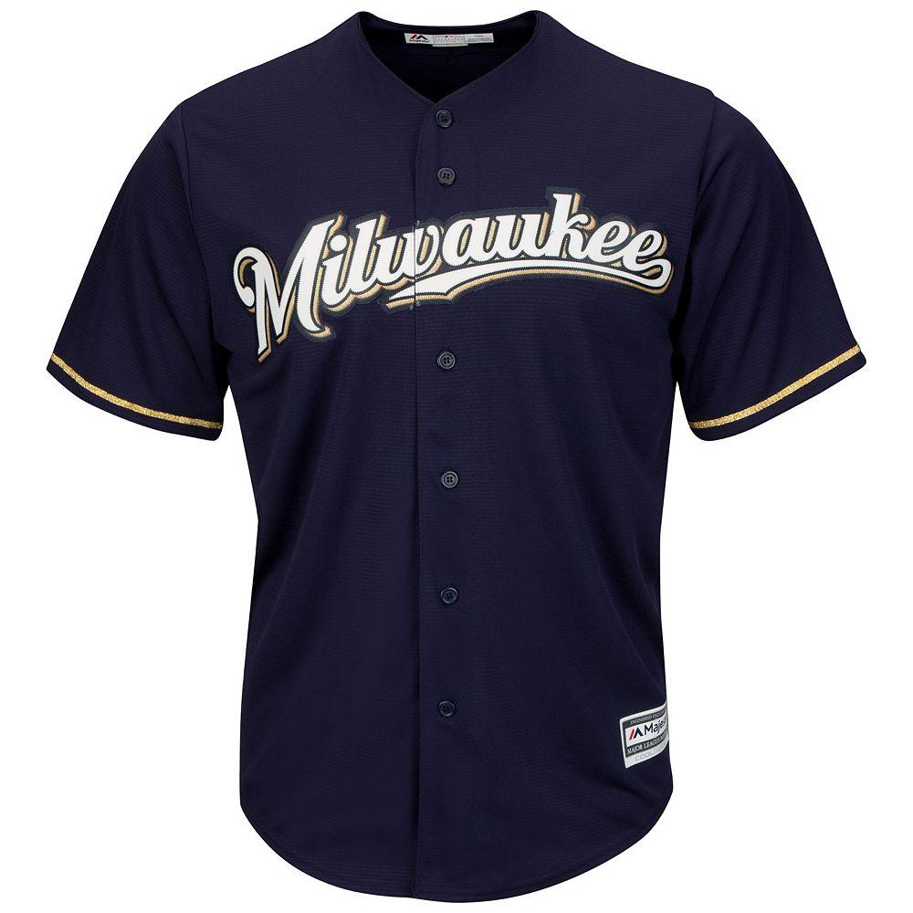 Milwaukee Milwaukee Milwaukee Baseball Jersey Milwaukee Jersey Jersey Baseball Baseball|Tue , 09/10/2019 : Fantasyfootball