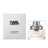 Karl Lagerfeld Women's Perfume - Eau de Parfum