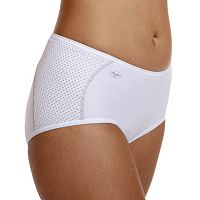 Anita Active Sports Brief Workout Underwear 1627