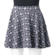 SO® Skater Skirt - Juniors