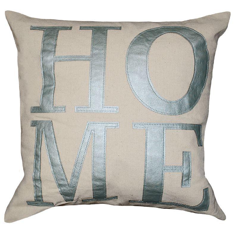 Spencer Home Throw Pillow