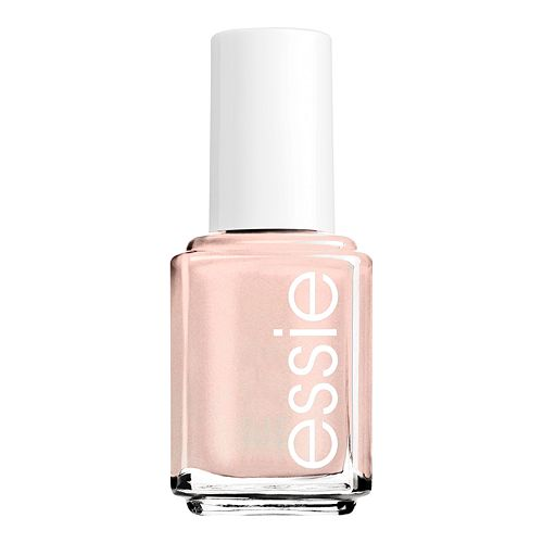 essie Nail Polish - Just Stitched
