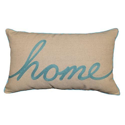 Multi None Throw Pillows Home Decor Furniture Decor