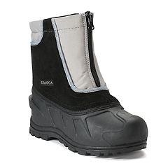 Itasca Snow Stomper Toddler Kids' Waterproof Winter Boots